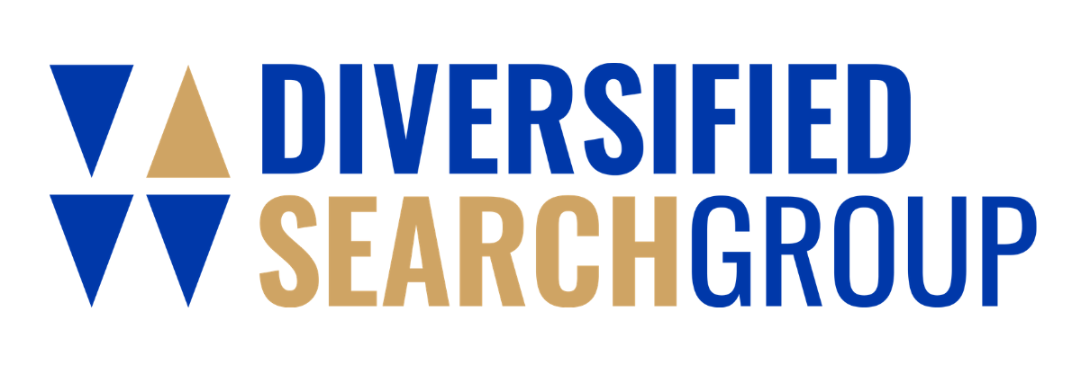 Diversified Search Group